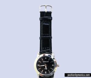 reloj