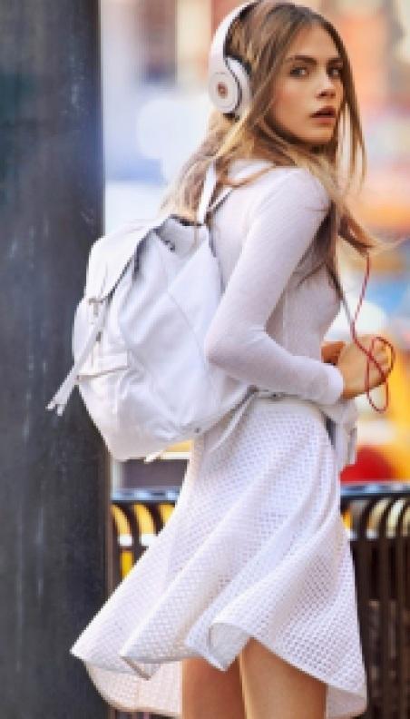 Cara-dkny-backpack-catwalk-pass-blog