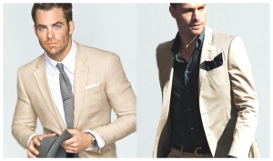 Men_Fashion