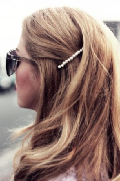 pearl-hair-clip