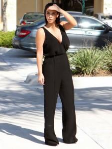 kim-kardashian-black-jumpsuit