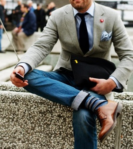 street-style-inspirations-how-to-add