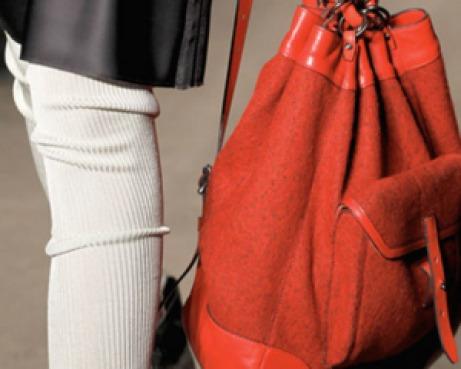 rag-and-bone-red-handbag-bucket-bag-trends-in-2014