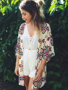 boho-look-the-kimono-trend