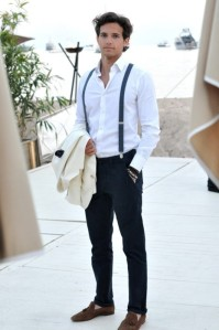 braces-suspenders-white-shirt-lookbook-loafers