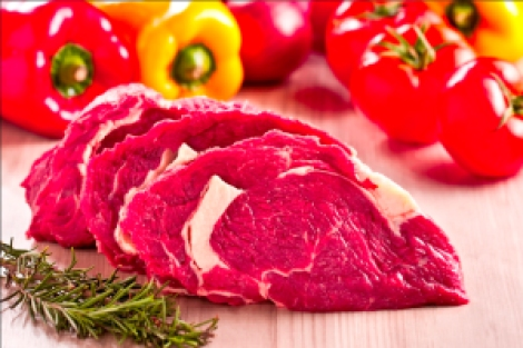 carne-hereford-certificada-2