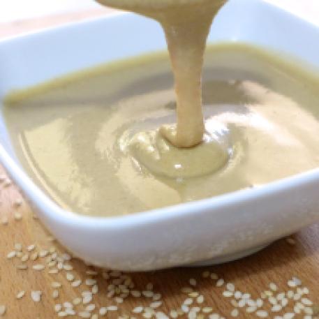 Homemade-Tahini-paste-recipe-1