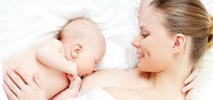 lactancia-materna-cirugía-mama