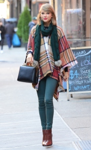 taylor-swift-topshop-cape-scarf-new-york-america-november-2014