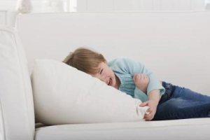 gastroenteritis-infantil