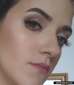 maquillaje pro