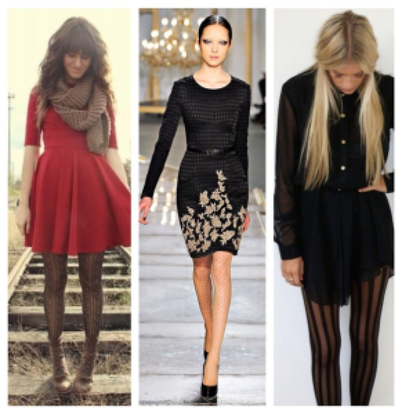 Tights-Tights-Trouser-Fashion-for-Girls-Zeen-Tights-Collection-2014-20157