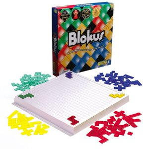 Blokus-box-and-board