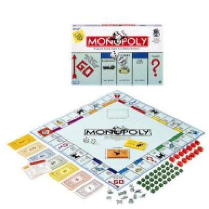monopolio-original-familiar-en-espanol-nuevo-super-oferta10532153_3_20091227_13_16_11