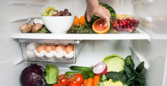 o-FOOD-IN-FRIDGE-facebook