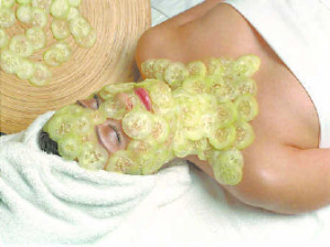 Cucumber_Treatment