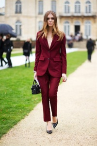 hbz-street-style-ss2015-paris-couture-day1-25_533x800