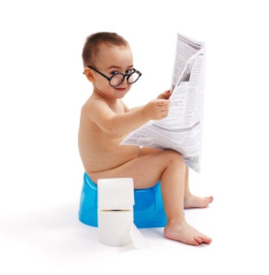 Potty-Training-Toilets