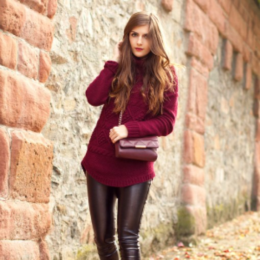 zara-sweater-and-pants-and-zalando-cross-body-bag